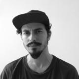 Sarkhan Rzazadeh