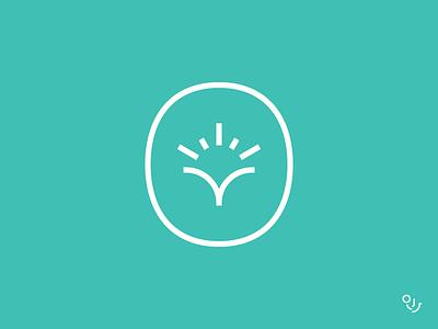 🌅 fashion brand fashion logo logo designer logo design design mark creative icon branding symbol logo minimal