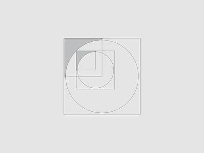 Figmak Studio minimalist brand identity symbol design monogram f monogram f letter logo f logo branding design branding agency minimalist logo bird icon bird logo bird symbol creative mark logo minimal