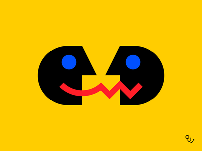 🍴 iconography icon design people illustration mark icons design colorful human illustration human logo face mark face logo face illustration creative vector illustration