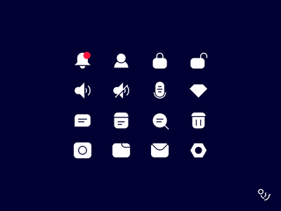 SCA Iconography grid pixel perfect icon system app icons ux minimal icons pack application app design ui  ux ui design ui product design iconography icon design icon set icon