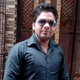 Ravi Kumar Prajapati