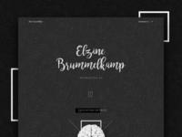 Elzine Brummelkamp