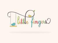 Lil Fingers