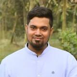 Nazirul Hoque 🏆