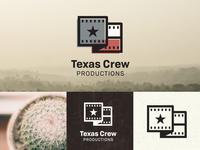 Logo/Identity Concept