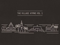 The Village Hymns Detail