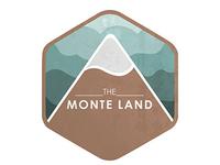 Montle Land