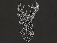 Geo Deer