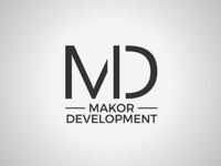 Makor Development