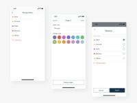CTemplar Mobile App