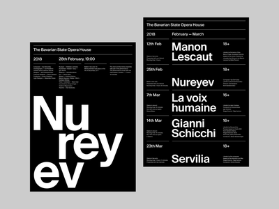 posters#002 print design print swiss poster swiss style typogaphy graphicdesign graphic graphics graphic design poster poster design design typography