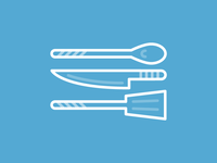 Cooking Icon