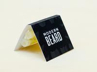 Modern Beard Samples