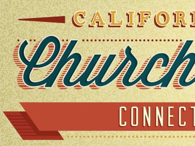 Osl church banner