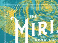 The Miriam