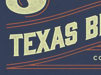 814 Texas Bistro