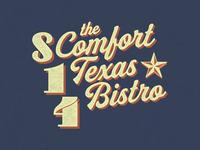 Comfort Bistro