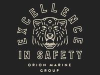 Safety Sticker Concept