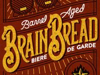 Brain Bread