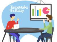 Targettalk Thursday | User Goals vs. Business Goals