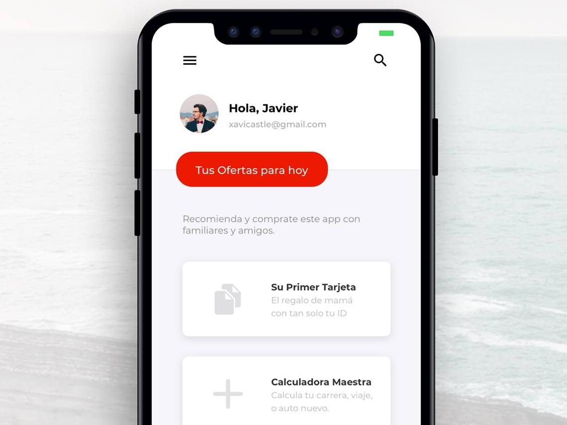 App Design flat minimal icon ui app web design branding