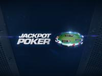 Jackpot Poker Composition