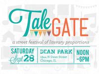 826CHI Tale-Gate
