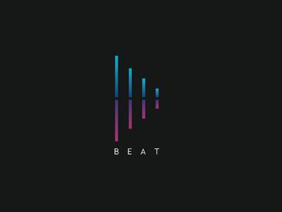Beat - Daily Logo Challenge