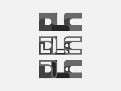 DLC - Daily Logo Challenge