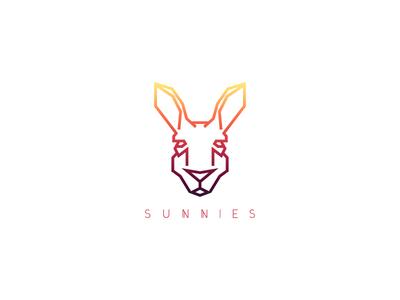Sunnies Logo