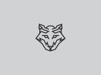 Fox Logo v2