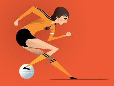 jhan cryyf illustration ile ilgili görsel sonucu