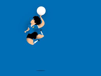 Maradona2