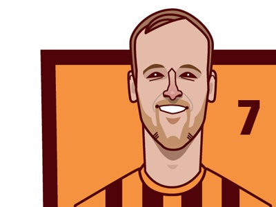 Hull player