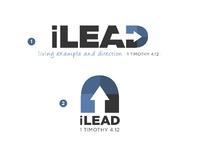 iLEAD Ministry Logo