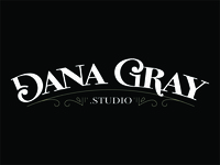 Dana Gray Studio