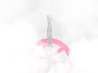 Hello dribbble - Thanks thanks design thx design thanks for invite web design art director ty dribbble webdesign paris design thanks