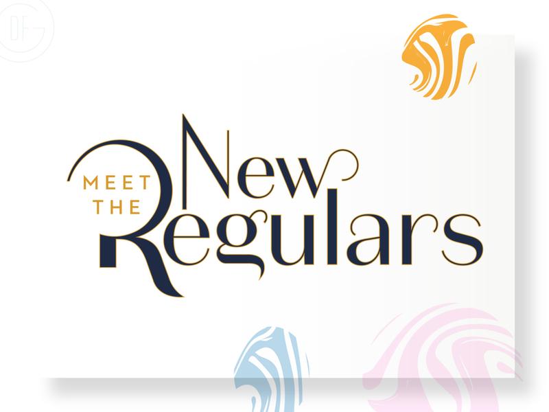 Meet The New Regulars - Del Frisco's Grille