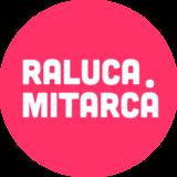 Raluca Mitarca
