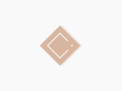 CIMELIA Logo Mark