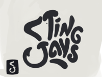 Sting Jay's _ 2