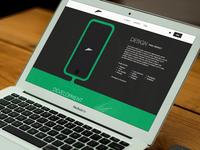 YBR Technologies [SEE @2x]