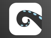 GitMaster