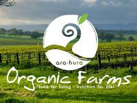 ara-hura Organic Farms