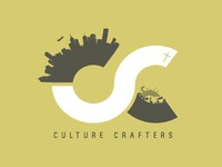 Culture Crafters Logo