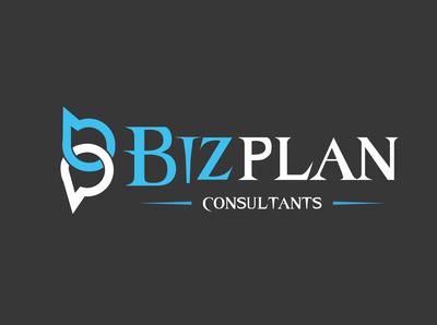 Bizplan / Branding / BP Letter