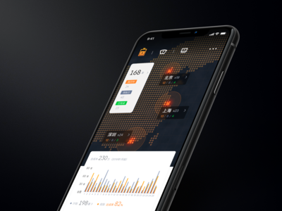 Project report app 2