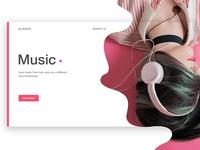 Musical concept design