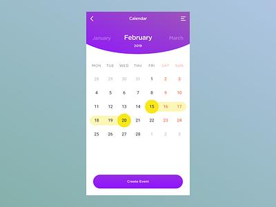 Calendar calendar 2019 calendar